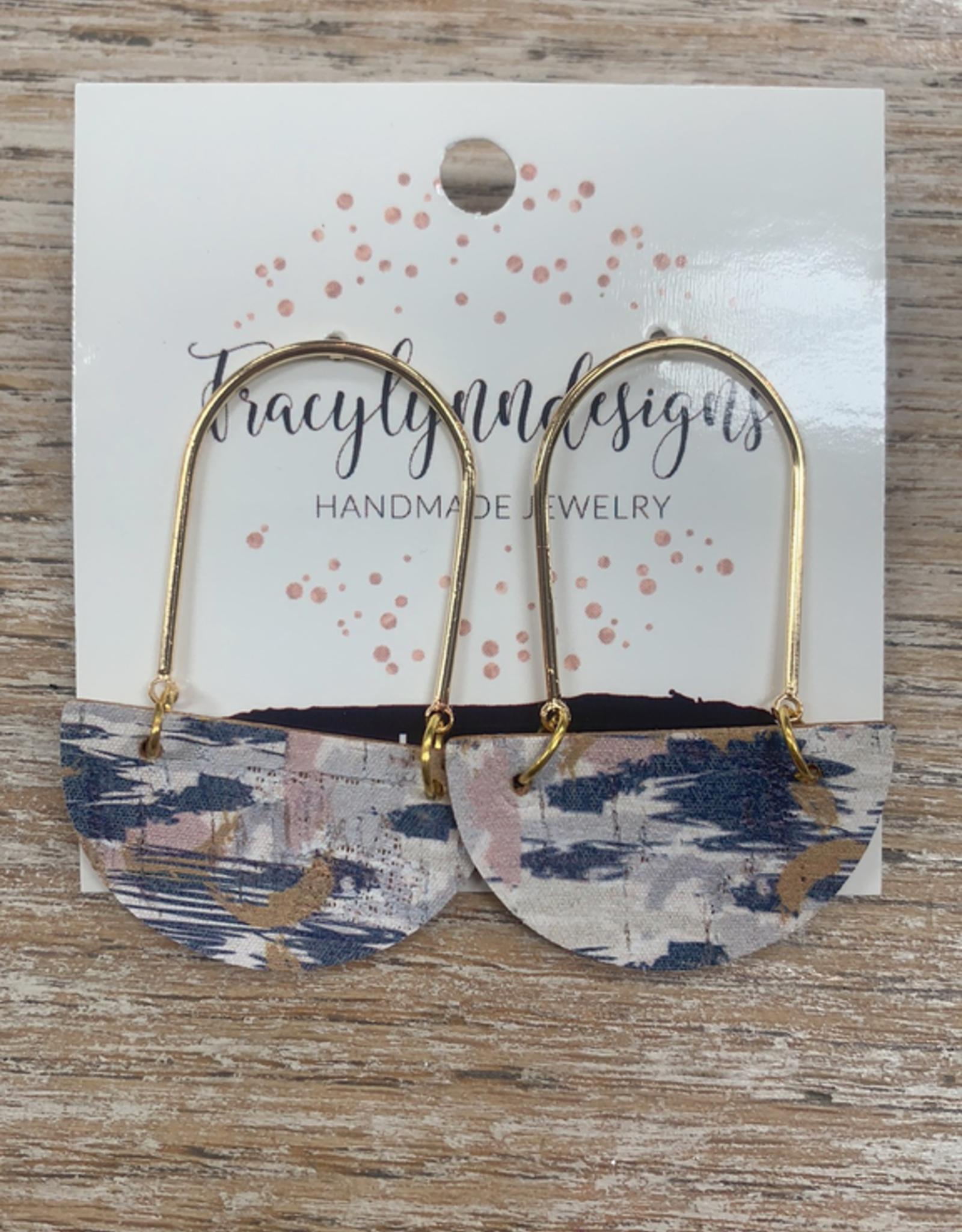 Jewelry TLD Havens Stud Earrings