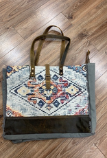 Bag Dreamy Affair Weekender Bag