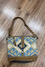Bag Ocean Roar Shoulder Bag