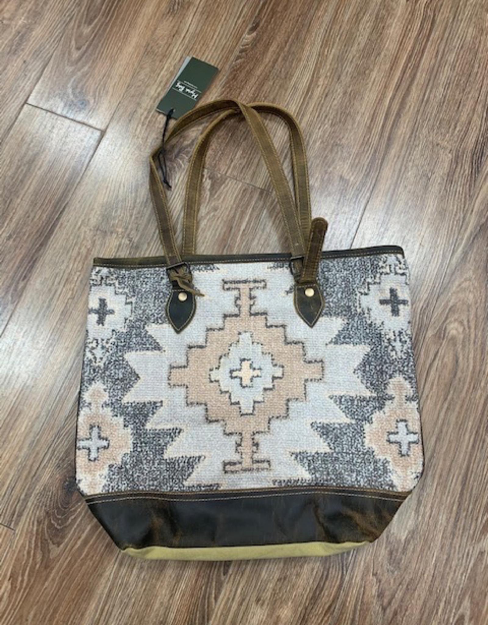 Bag Neat Tote Bag