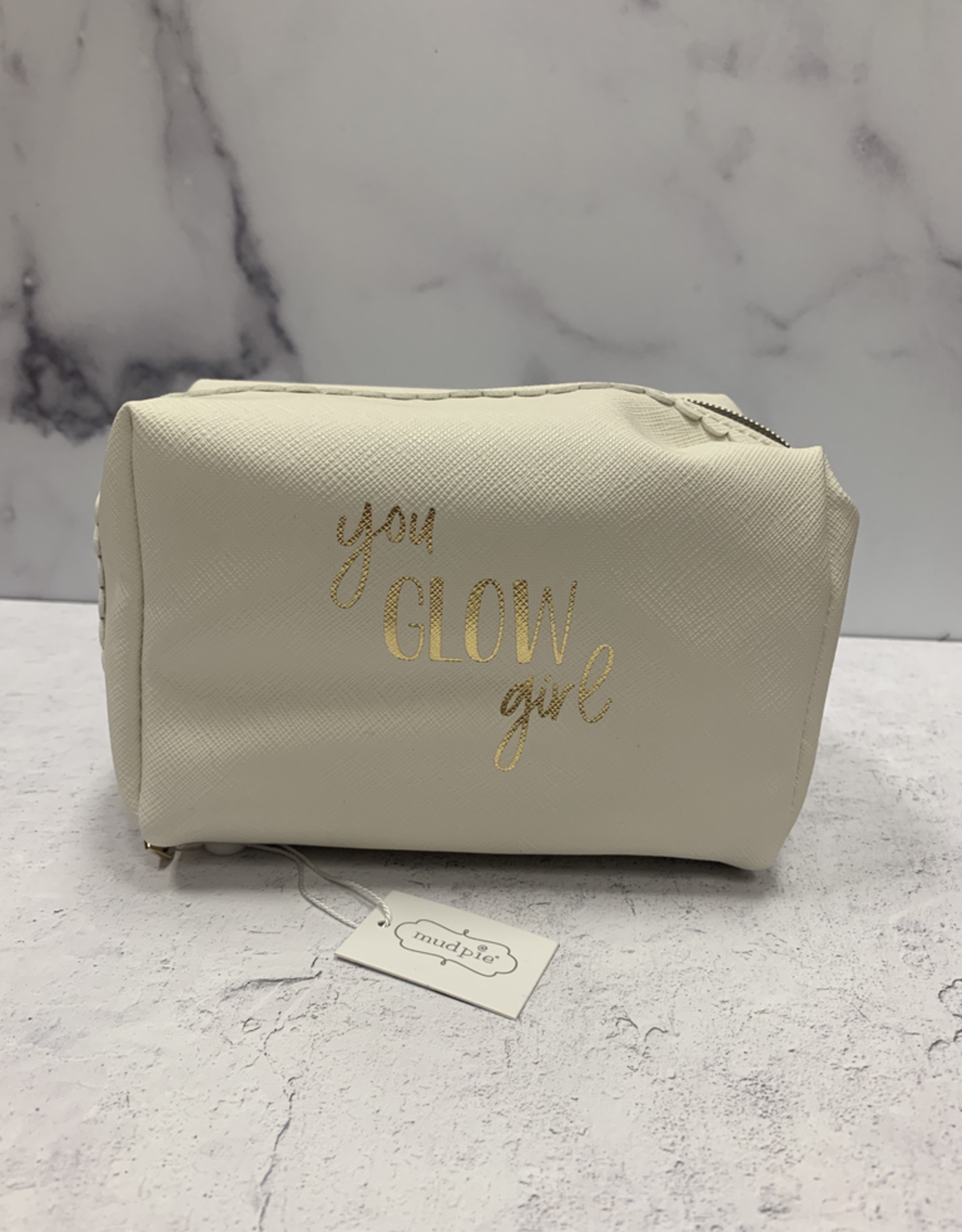 Bag Square Makeup Bag