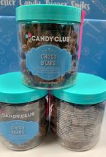 Candy Choco Bears