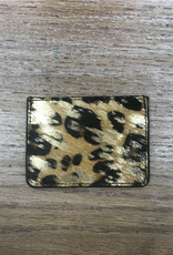 Accessory Charmante Credit-Card Holder