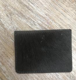 Wallet Jolie Credit-Card Holder