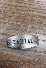 Jewelry Family SM Sent