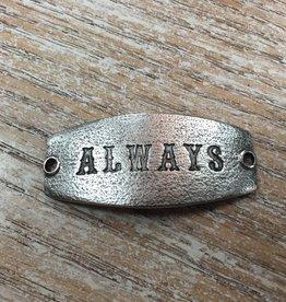 Jewelry Always SM Sent