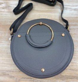 Bag Circle Crossbody