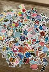 Other Sticker