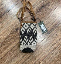 Bag Rendevouz Wine Bottle Bag