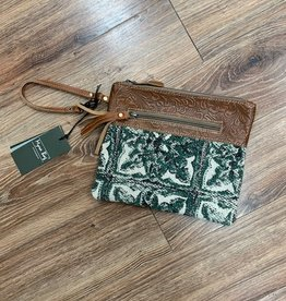 Accessory Hope Pouch