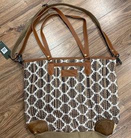 Bag Perfect Match Bag