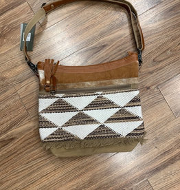 Bag Cool Breeze Bag