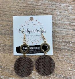 Jewelry TLD Ada Earrings