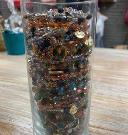 Jewelry Zappa Bracelet Jar