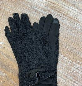 Gloves Sherpa Gloves