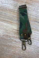 Bag Camo Bag Strap