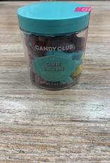 Candy Gummi unicorns