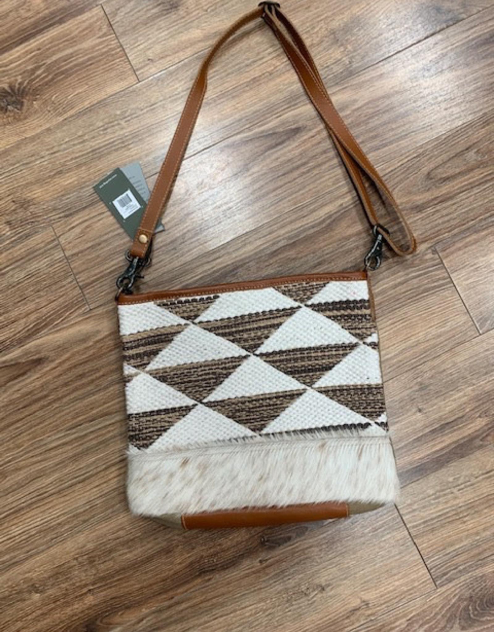 Bag Prismatic Bag