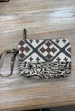 Bag Handy Wandy Pouch