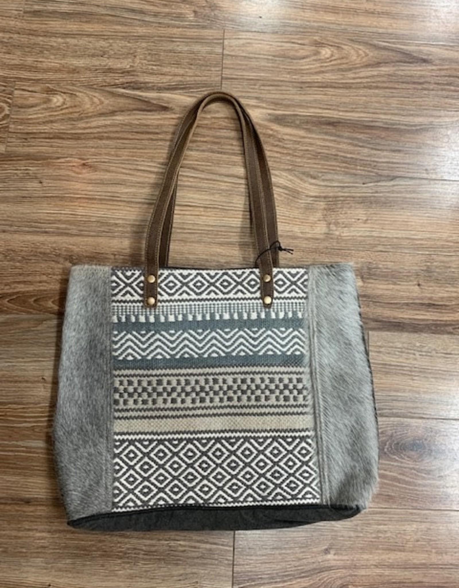 Bag Neighbor's Envy Tote Bag