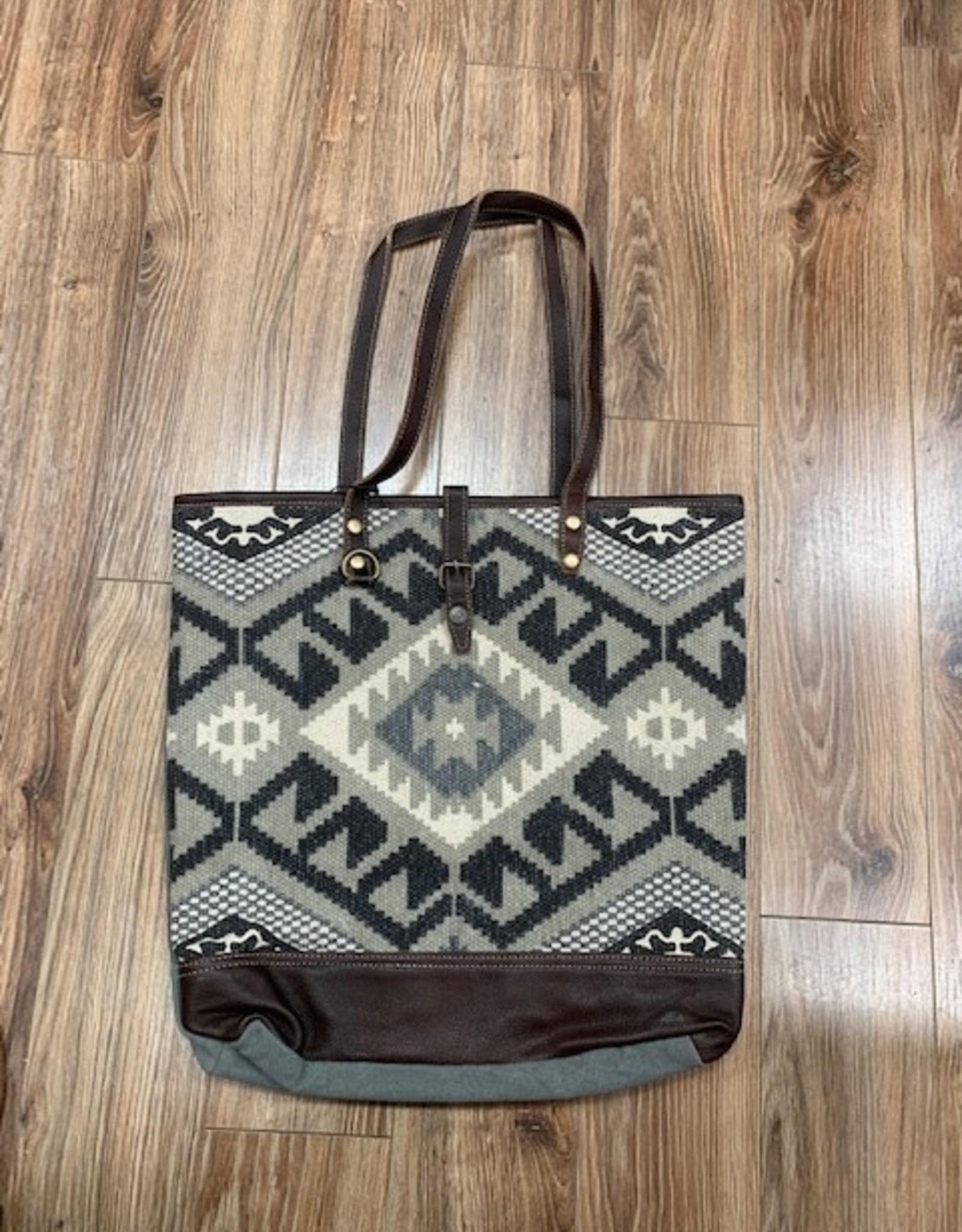 Bag Pure Tote Bag