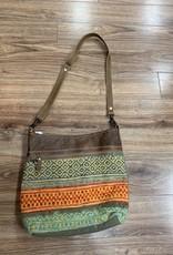 Bag Motley Shoulder Bag