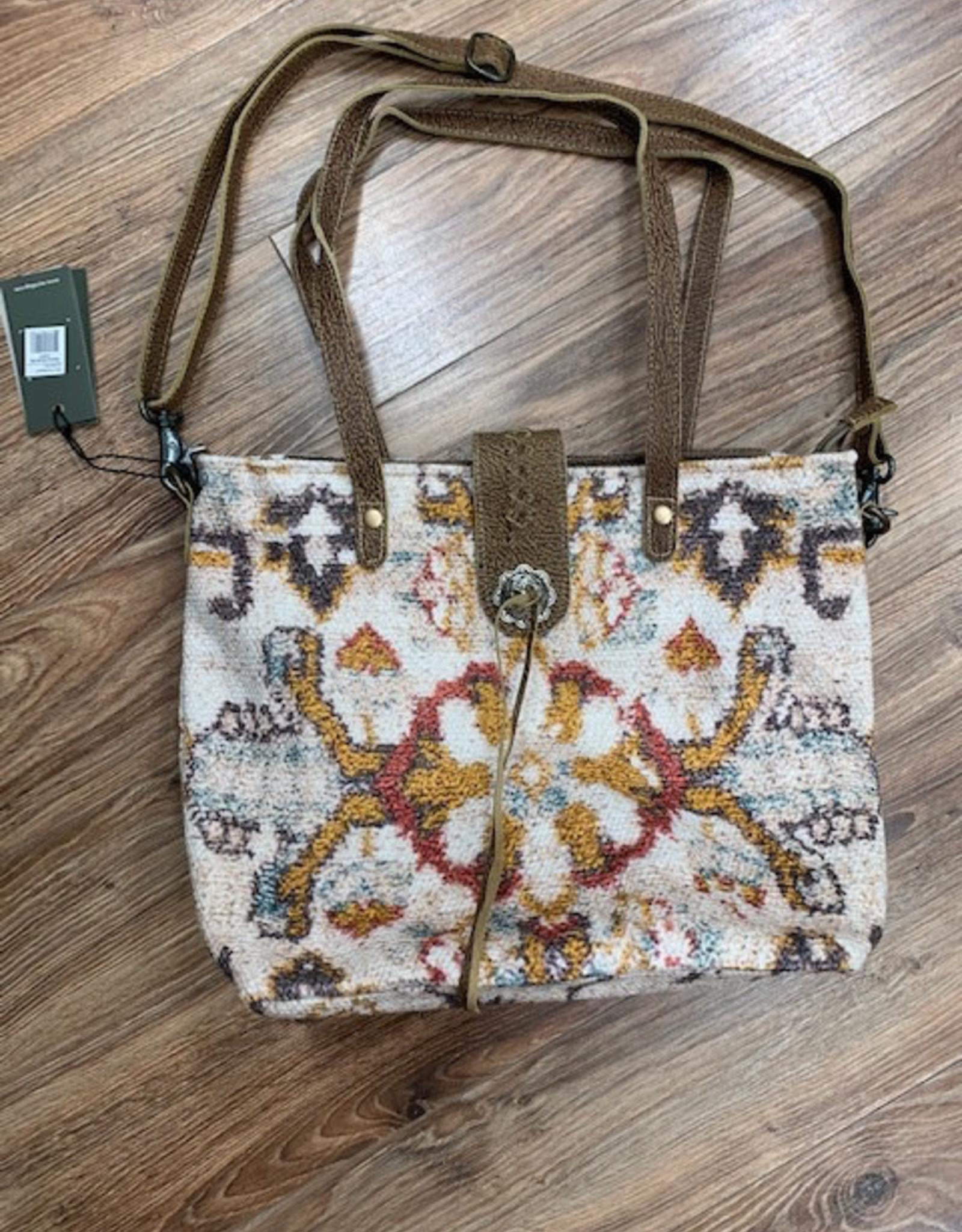 Bag Whimsical Shoulder Bag