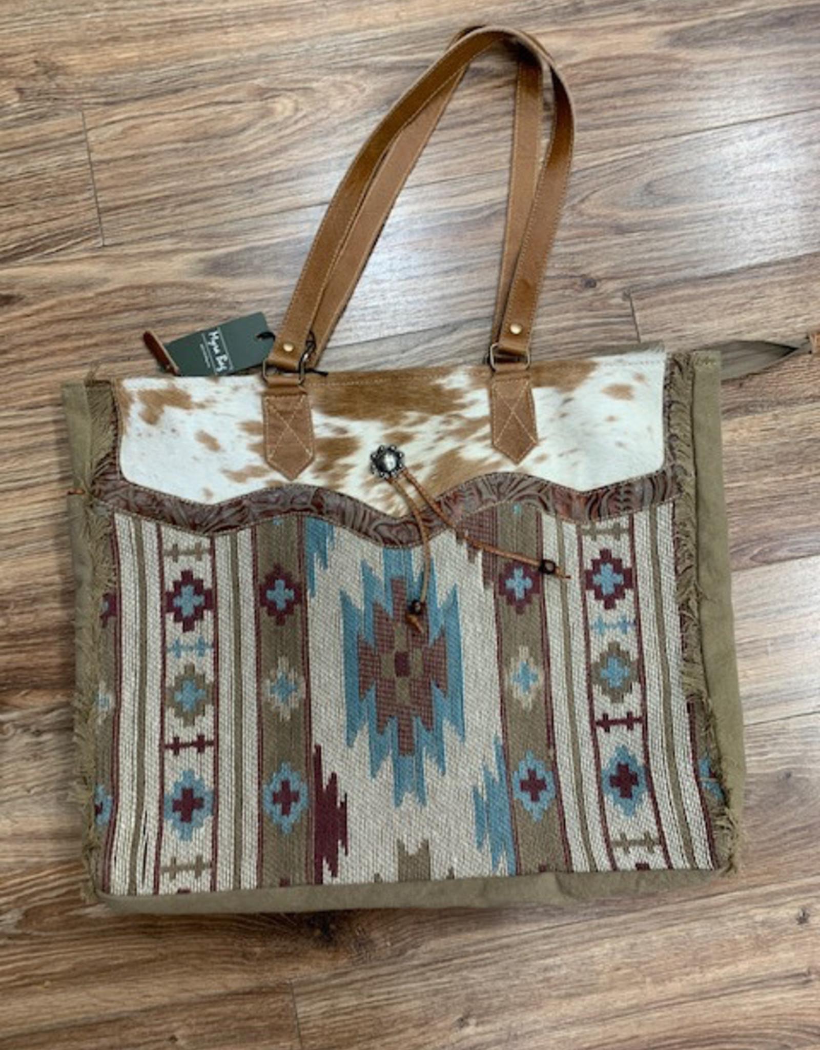 Bag Auburn Weekender Bag