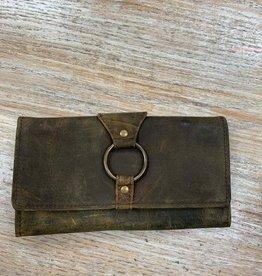 Wallet Just4Me Wallet