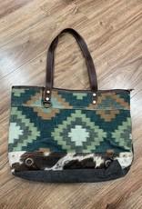 Bag Go Trendy Bag