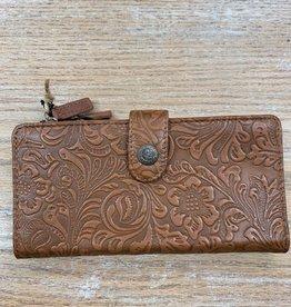 Wallet Officy Wallet