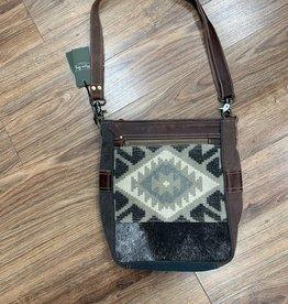 Bag Easy Breezy Shoulder Bag