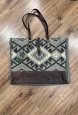 Bag Everyones Distraction Weekender Bag