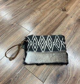 Bag Second Impression Pouch