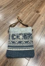Bag Runner Crossbody Bag