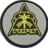 TOPS patch