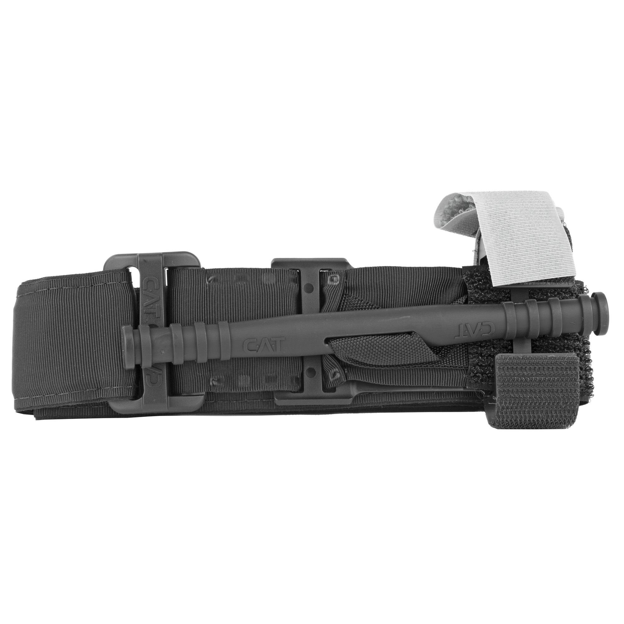 10/14 - Gun Shot Trauma Class - 6pm to 8pm