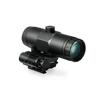 Vortex VMX-3T 3X Magnifier