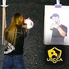 03/28 - USCCA/Openrange Home Defense Course - 11:00 to 3:00pm
