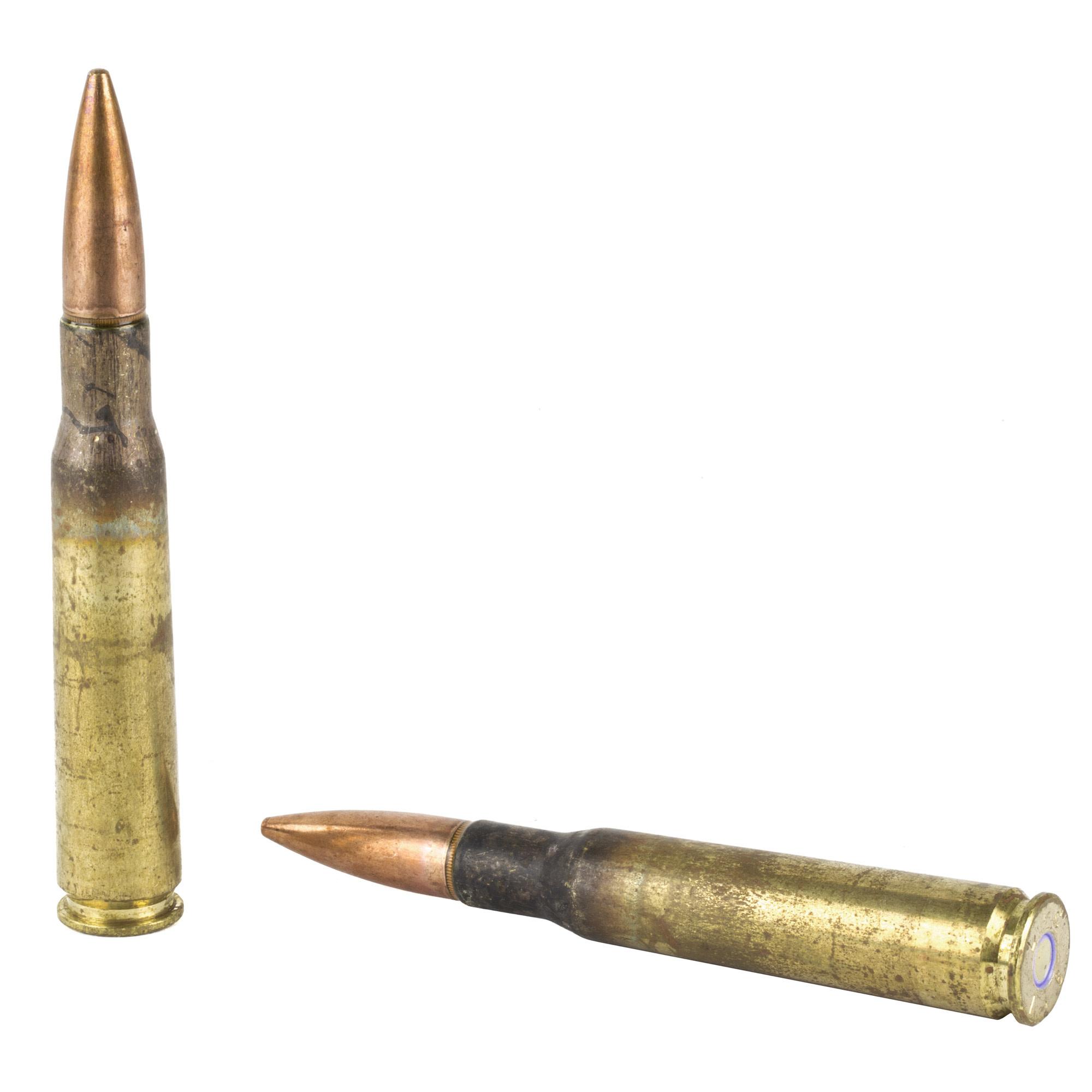 Ammo, American Eagle XM33 50BMG, 10rds. (XM33C) (special order)