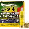 "Ammo, Remington American Clay & Field Sport 20 Gauge 2.75"" 7/8 oz 8 Shot 25 Bx"