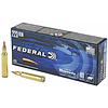 Ammo, Federal Varmint & Predator 223 Rem 40 gr Hornady V-Max (VMX) 20 Bx