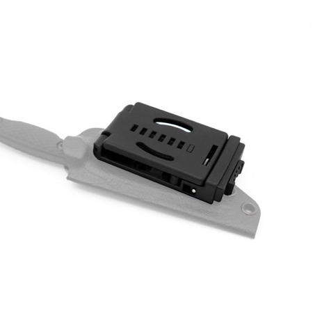 The Ultimate Belt Attachment for Toor Knives