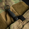 ULTICLIP Slim 3.3 for Toor Knives