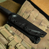 The Molle-Lock for Toor Knives