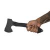 Toor Knives Camp Axe - Walnut
