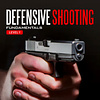 09/15 - USCCA Defensive Shooting Fundamentals - 6 to 7pm