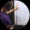 10/02 - Level 5: Close Quarters Pistol Skills Class - 12pm to 6pm