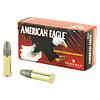 Ammo, AMERICAN EAGLE 22LR 40GR HV