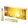 Ammo, Federal Fusion, 45-70 Govt, 300 gr, 20 rd